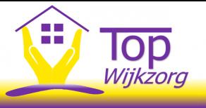 Top Wijkzorg